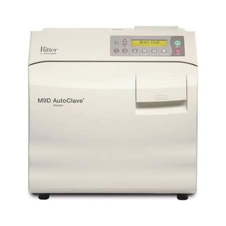 autoclave medical equipment categories
