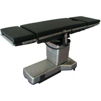 AMSCO 3080 SP Surgical Table