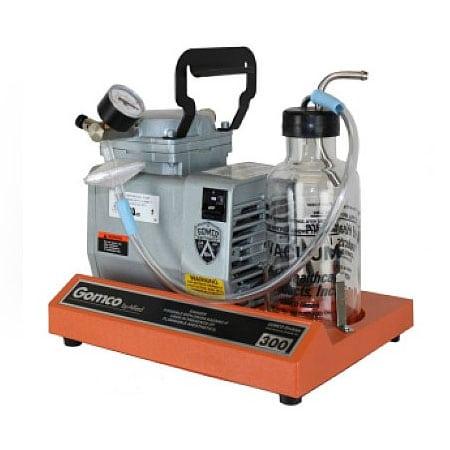 aspirators medical equipment categories