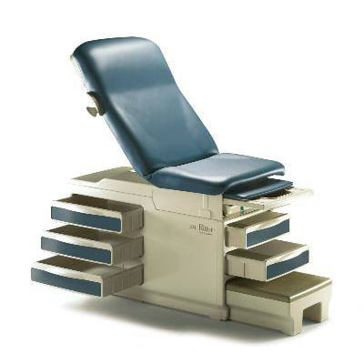 exam tables medical equipment categories
