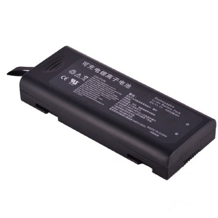 Mindray Lithium-Ion Battery