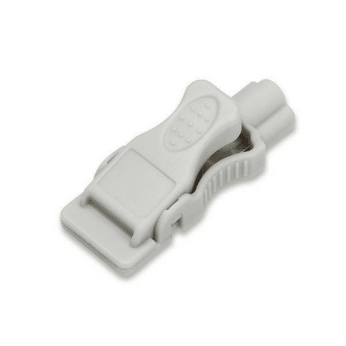 Banana to Tab Adapters - 989803166031