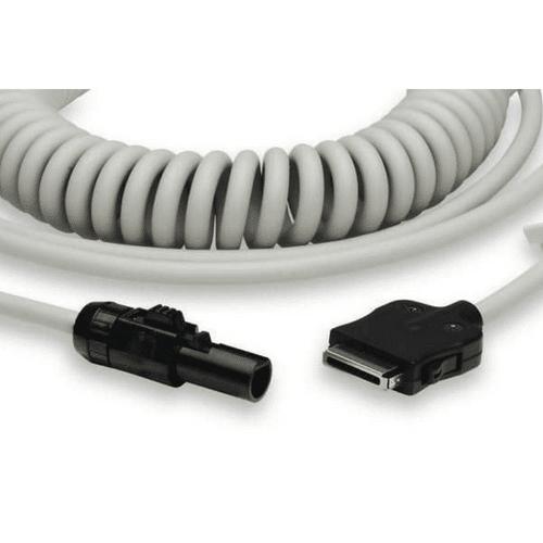 GE Healthcare > Marquette Compatible EKG Trunk Cable - 2016560